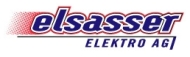 elsasser logo